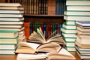 """""""آقای نویسنده و همکارش"""" به نمایشگاه کتاب می رود/داستان یک ماجرای واقعی"""