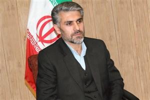 فرماندار برخوار: جایگاه اثرگذار دانشگاه آزاد اسلامی در کل کشور، استان و شهرستان مشهود است