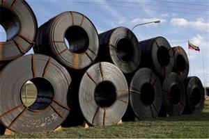 پیشبینی افزایش تقاضای جهانی فولاد