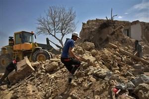 آسیب پذیری ایران در حوادث بالاست/ ضرورت ارتقای آگاهی مردم