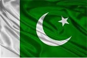 تلاش برای برکناری رئیس دیوان محاسبات ملی پاکستان