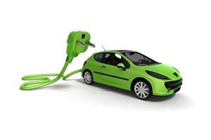 لزوم حمایت دولت از تولید خودروهای هیبریدی