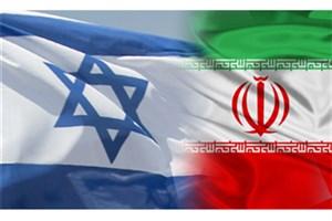 موشه یعلون: ایرانیها حملات علیه ما را هدایت میکنند؛ داعش هرگز چنین کاری نکرده است
