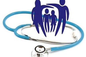 با سفیران سلامت مراکز بهداشتی را به خانه ها انتقال دهیم/ سفیر سلامت کیست؟
