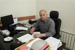 تشریح مهمترین فعالیت های حوزه پژوهش و فناوری دانشگاه آزاد اسلامی نیشابور در سال 95