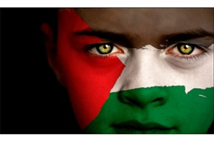 سفیر فلسطین: راهحل دو کشوری باید مبنای تمامی اقدامات ترامپ برای صلح باشد