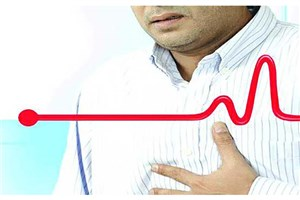 بیکاری منجر به نارسایی قلبی میشود