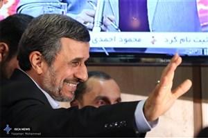 تکذیب حمایت آیت الله شاهرودی از یک کاندیدای «خاص» در جلسات شورای نگهبان