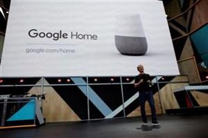 دستیار صوتی گوگل صدای افراد مختلف را از هم تشخیص می دهد