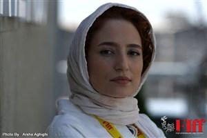 نگار جواهریان: جشنواره جهانی فجر می تواند جایگاه سیاسی ایران را در دنیا تغییر دهد