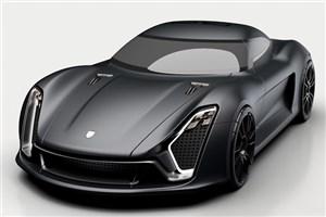 مدل 939، طرحی برای پورشه در آینده