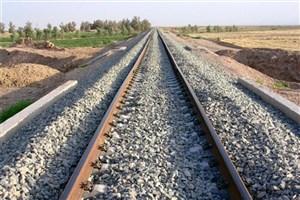 توجه ویژه به موضوع ارتقاء ایمنی در راهآهن