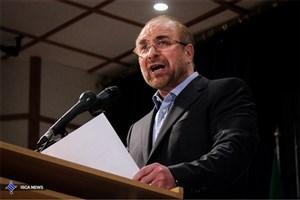 قالیباف:  «دولتمردم» تعامل تنگاتنگی با مجلس دهم خواهد داشت