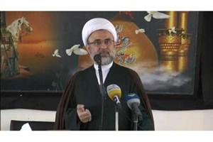 مقام ارشد حزب الله: حضور ما در سوریه در خدمت امنیت و ثبات لبنان است