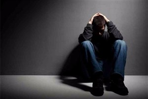 افسردگی سومین عامل مراجعه دانشجویان به مراکز مشاوره