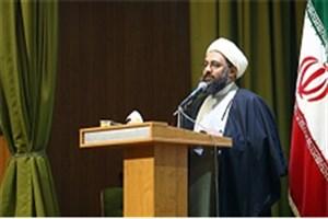 برگزاری ۱۸ برنامه به مناسبت جشن مبعث پیامبر اعظم (ص)