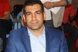 حسینی: از کسب مدال در مسابقات قهرمانی آسیا ناامید نیستیم/ ثمره کار خیمنز را در بازیهای آسیایی خواهیم دید