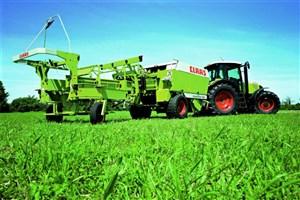 تاکید بر ایجاد شرکت های سرمایه گذاری کشاورزی بین اروپا و ایران