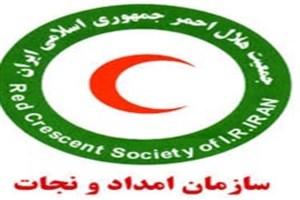 همه خانوادههای ایرانی امدادگر میشوند/تشریح فعالیتهای بشردوستانه سازمان امداد و نجات
