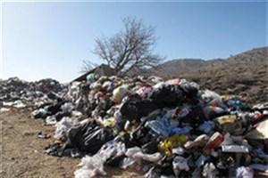تند گویان: تفکیک زباله از مبدا در پایتخت صفر است/ مافیای زباله/ روزانه 50000 تن زباله درکشور تولید میشود