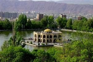 تصویب رویداد فراملی تبریز ۲۰۱۸ توسط هیئت دولت