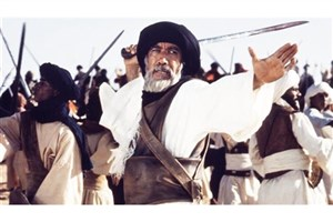 پیامبر رحمت در آینه سینما/شرط معمر قذافی برای سرمایه گذاری در فیلم «محمد رسول الله»