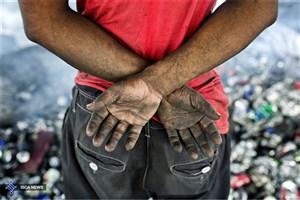 ۴۰۰ هزار کارگر ساختمانی در دولت یازدهم بیمه شدند