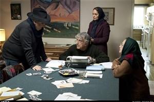 معرفی 5 فیلم برگزیده ایرانی در جشنواره جهانی فیلم فجر