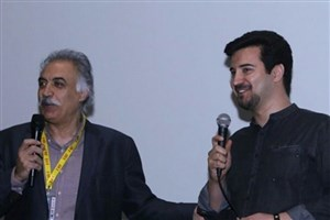 نمایش  فیلمی درباره بیماری ام.اس در جشنواره جهانی فیلم فجر