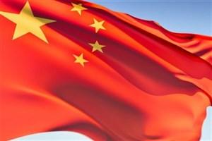 چین مداخله مستقیم این کشور در حل بحران کشمیر را رد کرد