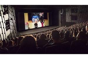«تهران تابو» در جشنواره بین المللی پویانمایی « انسی» فرانسه روی پرده می رود