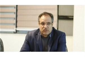 شاه نشین مطرح کرد: آخرین فرصت اعتراض نامزدهای رد صلاحیت شده شوراها
