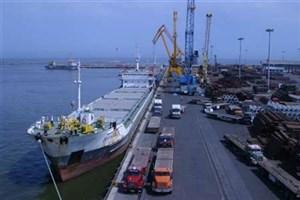 توان صادرات سالیانه 70 میلیارد دلار کالا در کشور وجود دارد