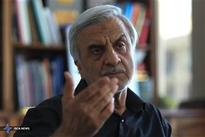 هاشمی طبا: دولت باید از راه های قانونی درآمد های جدید ایجاد کند