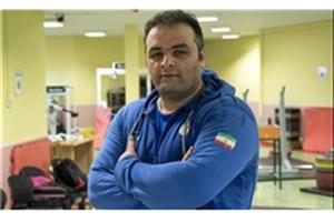 انوشیروانی: ترکمنستان میدان خوبی برای محک جوانان است/ با دست خالی به دنبال پشتوانهسازی هستیم