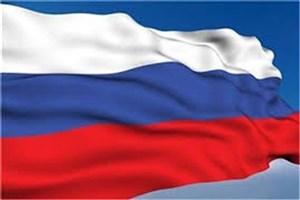 روسیه آماده تولید بیش از ۱۱ میلیون بشکه نفت در روز است