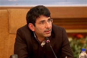 معاون وزیر راه و شهرسازی مطرح کرد: انتقاد از اعطای یارانه سنگین به سیمان