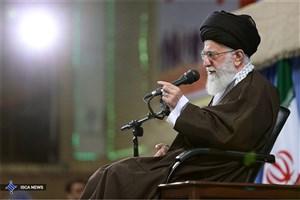 پاسخ رهبر انقلاب به سوالاتی پیرامون انتخابات