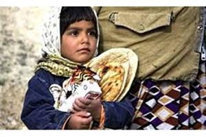 طرح کاهش  سوء تغذیه کودکان زیر ۶ سال کشور/ آمار کودکان پشت نوبت مانده کاهش می یابد