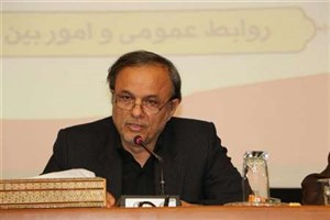 20 هزار شغل از طریق سرمایه گذاری در کرمان ایجاد شد