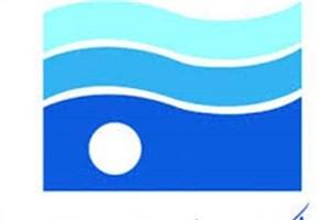 یک مسئول: خراسان رضوی به رغم بارندگی خوب همچنان با کمبود آب مواجه است