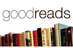 نامزد بهترین رمان سال به انتخاب گودریدز ترجمه شد/داستانی درباره اهمیت کتابخوانی