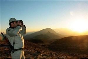 تبدیل قرار بازداشت موقت چهار محیطبان به وثیقه