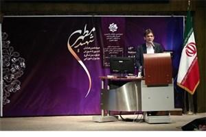 ثبت نام بیش از 2500 نفر در همایش کشوری علوم پزشکی و جشنواره شهید مطهری