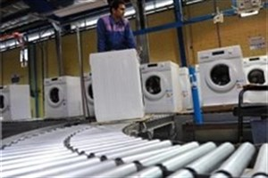 لزوم احیای کارخانه های ارج و آزمایش/ تولیدات زیرپله ای لوازم خانگی شرم آور است