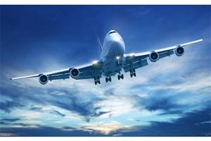 ورود 28 هواپیما در دو سال