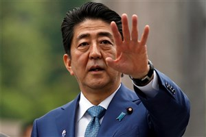 هشدار ژاپن نسبت به وقوع سردرگمی پسا بریگزیت