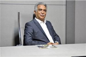 بهرامن: مهار تورم از طریق رعایت انضباط پولی در دولت یازدهم