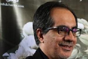 اصلاح طلبان محوریت لیست هماهنگ در شوراها را پذیرفته اند/ کسب حداکثر آراء توسط روحانی یک ضرورت است