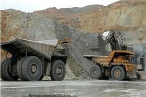 سهم صفر معدن در رشد ۱۱.۶ درصدی اقتصاد